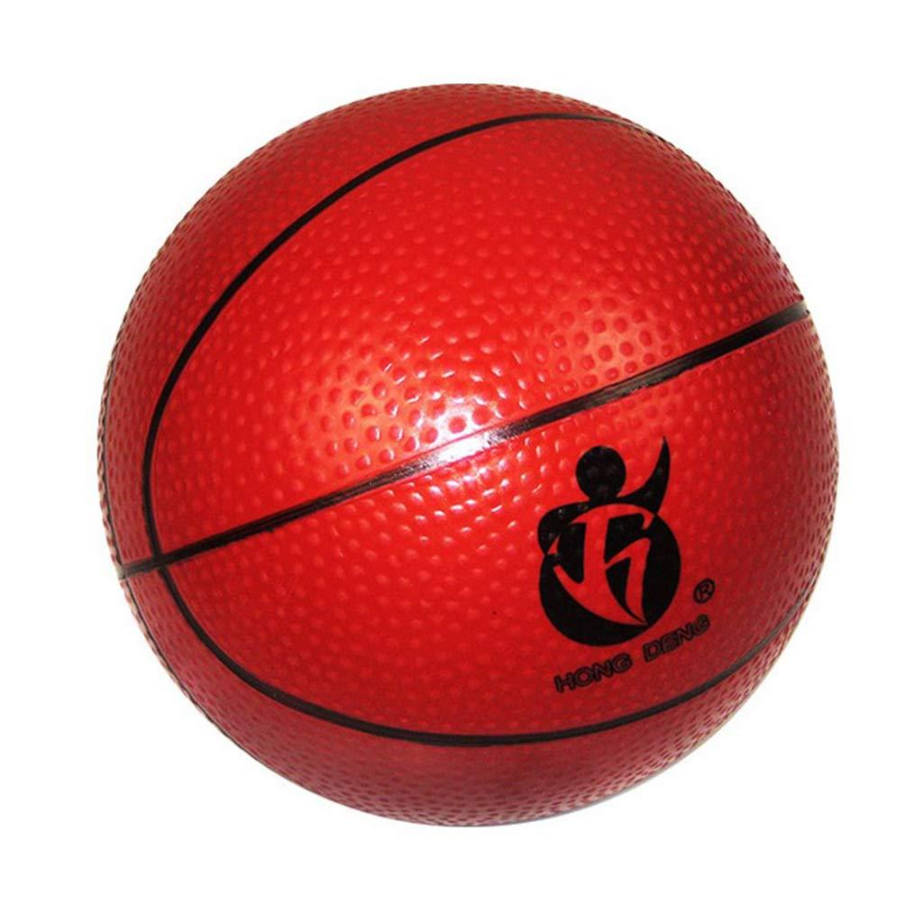 16cm Mini Pelota de Baloncesto de Vinilo Hinchable Juguete ...