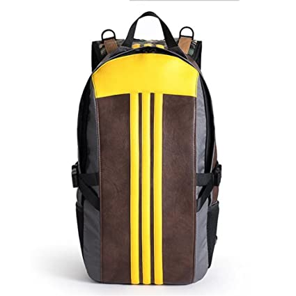 Amazon Com Pubg Game Parachute Pack Backpack Playerunknown S