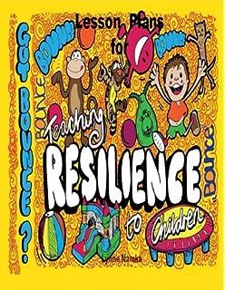 Teaching Emotional Intelligence To Children Amazoncouk Lynne