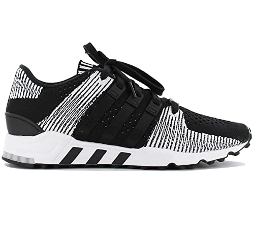 f65550ecb623 adidas Men s s EQT Support Rf Pk By9689 Fitness Shoes Black  Amazon ...
