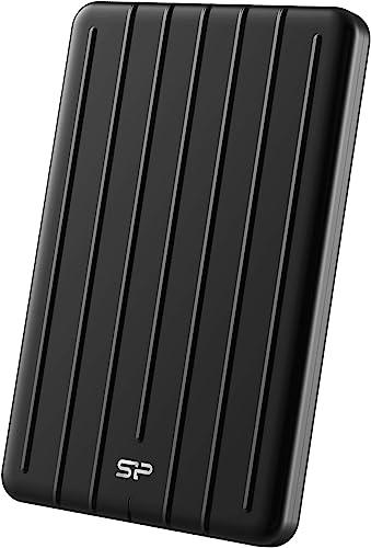 Bolt B75 Pro