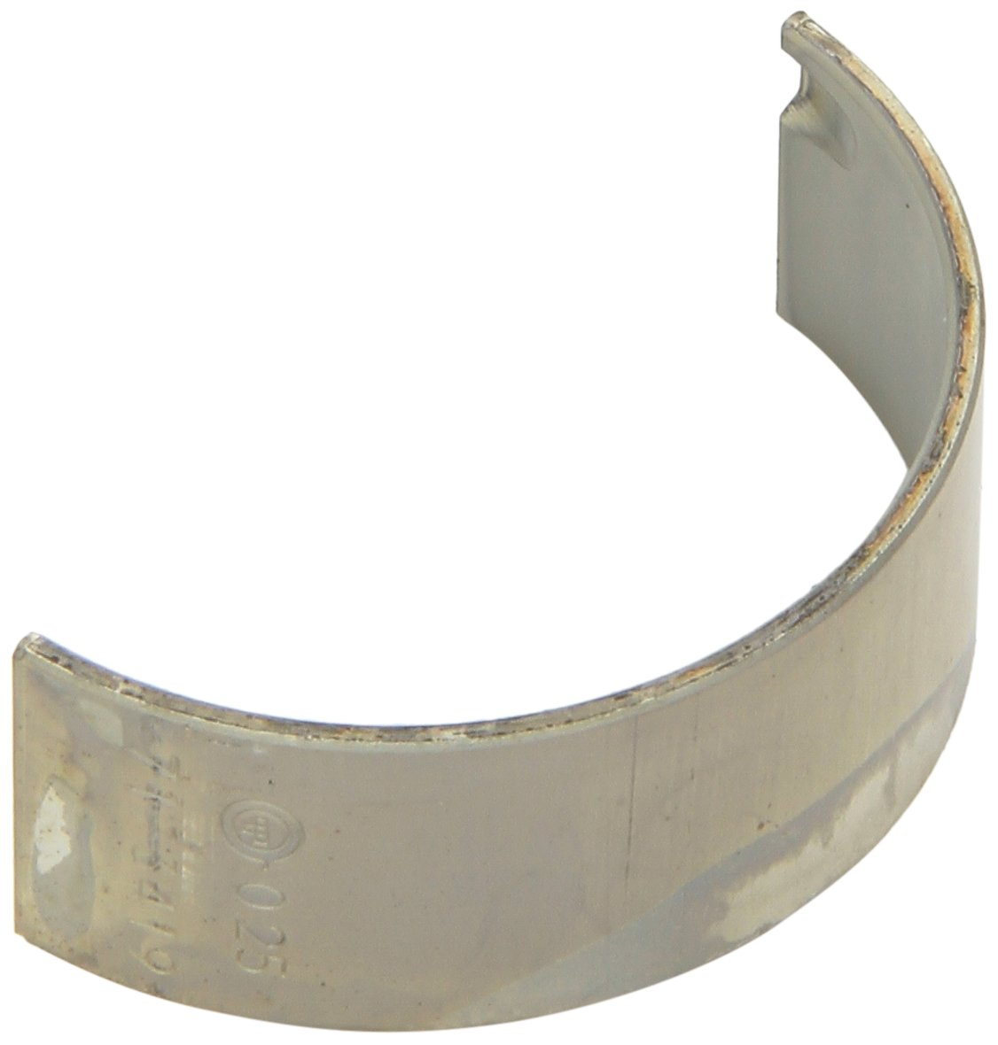 Glyco 71-3419/4 0.25mm Big End Bearings Federal Mogul