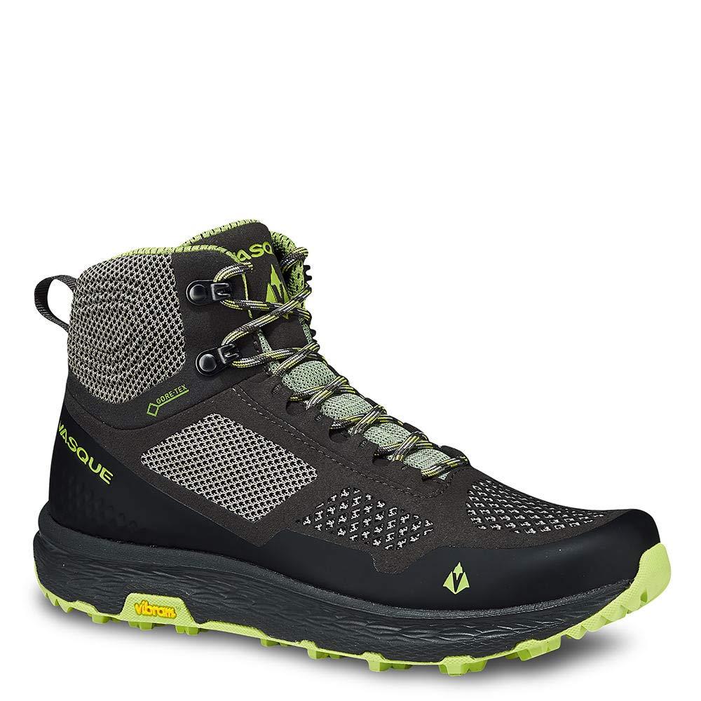 Vasque Breeze LT GTX Hiking Boot Womens