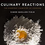 Kyпить Culinary Reactions: The Everyday Chemistry of Cooking на Amazon.com