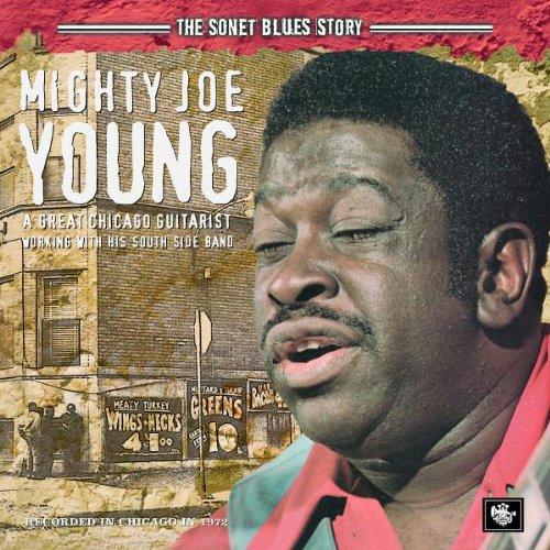 Sonet Blues Story                                                                                                                                                                                                                                                    <span class=