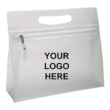 online shop picked up buy good Amazon.com: Diva Vanity Bag - 150 Qty - Custom Product ...
