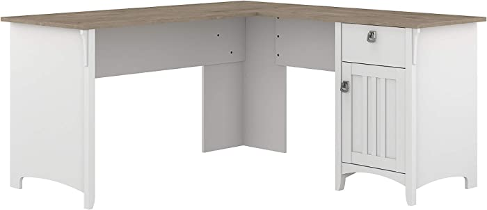 Top 10 Office Desk L Shaped With Drawer