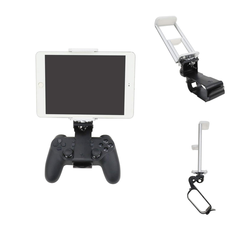 Soporte Plegable Para Celular Tablet En Remoto Dji Tello