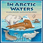 In Arctic Waters | Laura Crawford