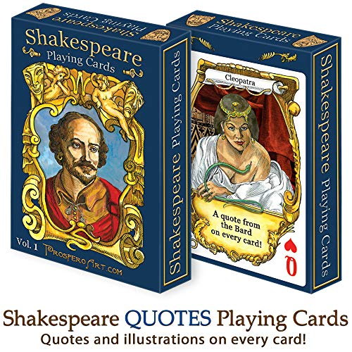 The Ultimate Shakespeare Gift Guide Dear English Major