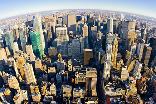 express-tickets-to-empire-state-building-tinggly-voucher-gift-card-in-a-gift-box