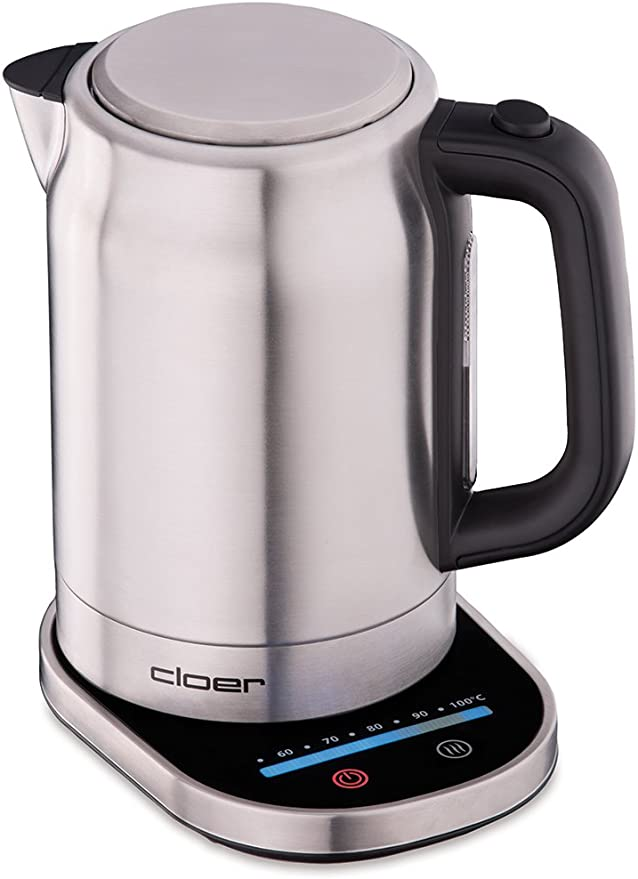 Cloer 4959 electrical kettle electric
