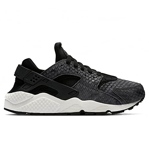 Nike Zapatillas Wmns Air Huarache Run PRM, Deporte Unisex Adulto: Amazon.es: Zapatos y complementos