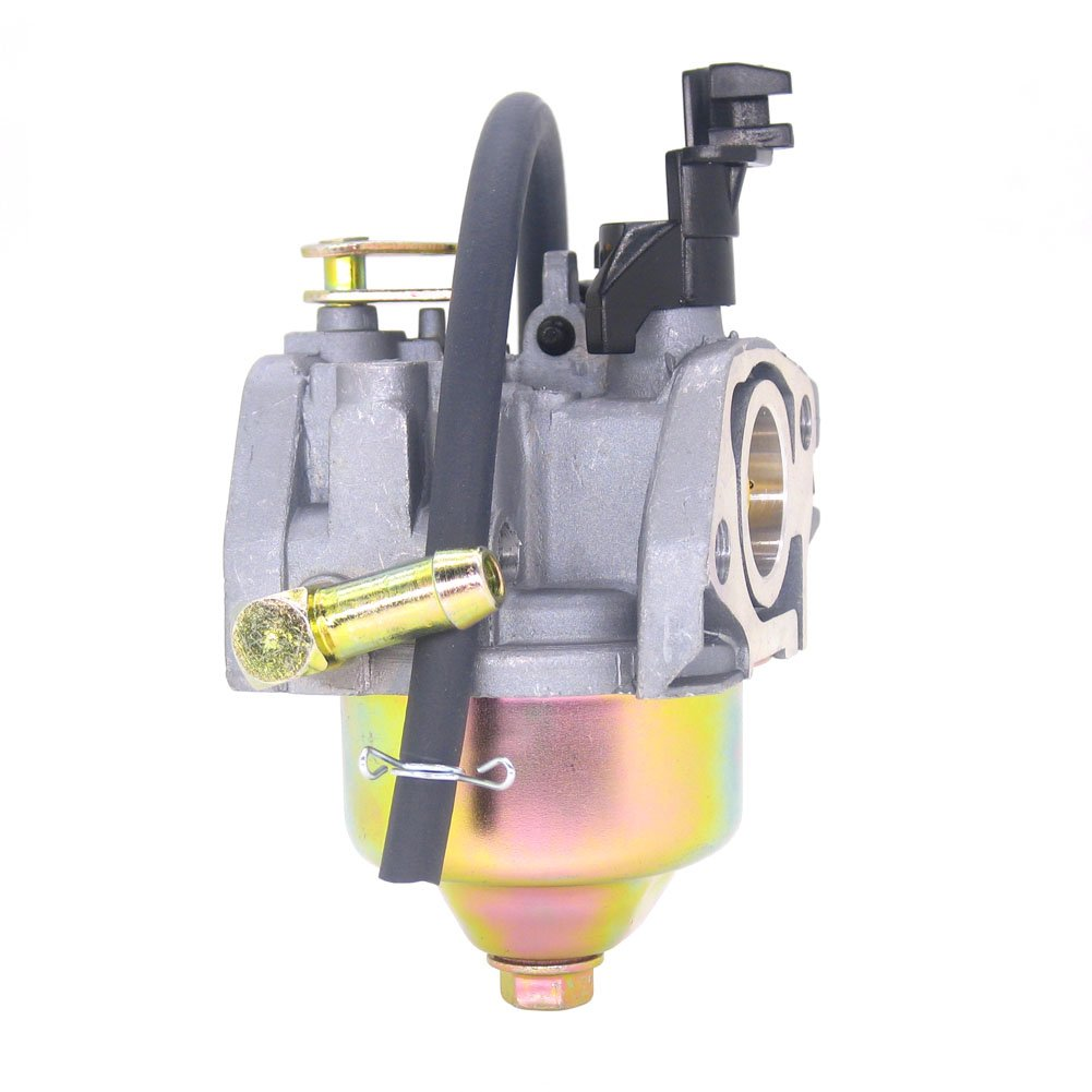 FitBest Carburetor 951-12705, 951-10974 for Huayi 170SA MTD & Yard Machines Snowblowers 179CC 165F/165-SUC Gas Engine by FitBest (Image #5)
