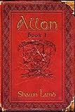 Allon, Shawn Lamb, 1599798913