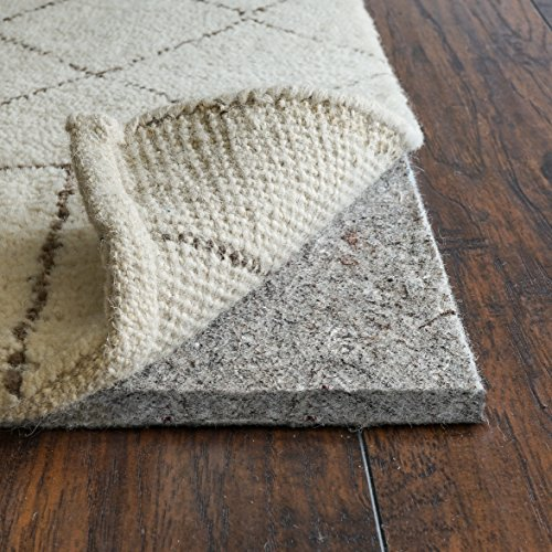 43cf6265f23 Rug Pad USA Superior Lock Rug Pad by