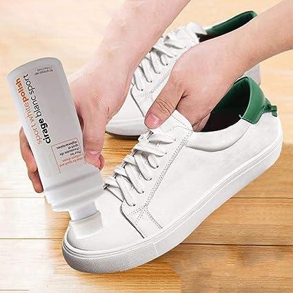 Deporte Universal Limpiador Zapatillas Zapatos De rdxWeCBo