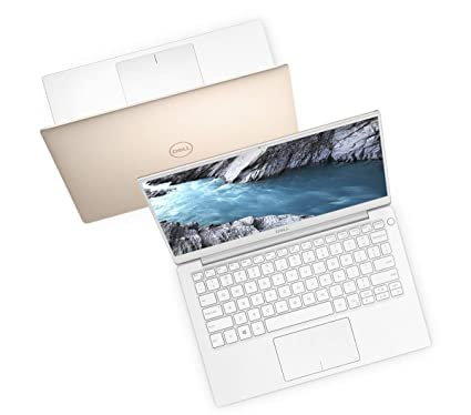 2019 XPS 13 9380 Laptop 13 3