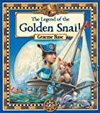 Image of The Legend of the Golden Snail