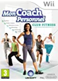 Mon coach personnel : club fitness