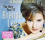 Very Best of Brenda Lee
