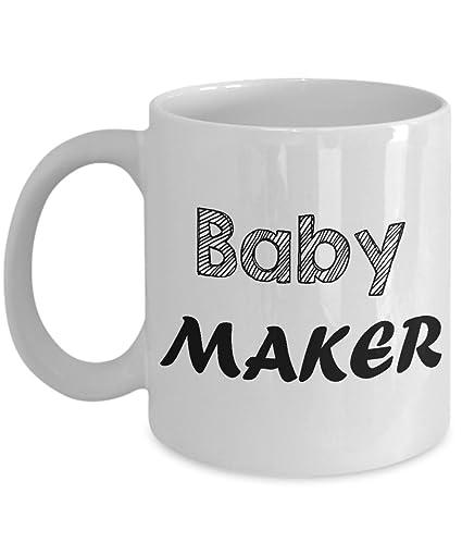 Amazon Baby Maker