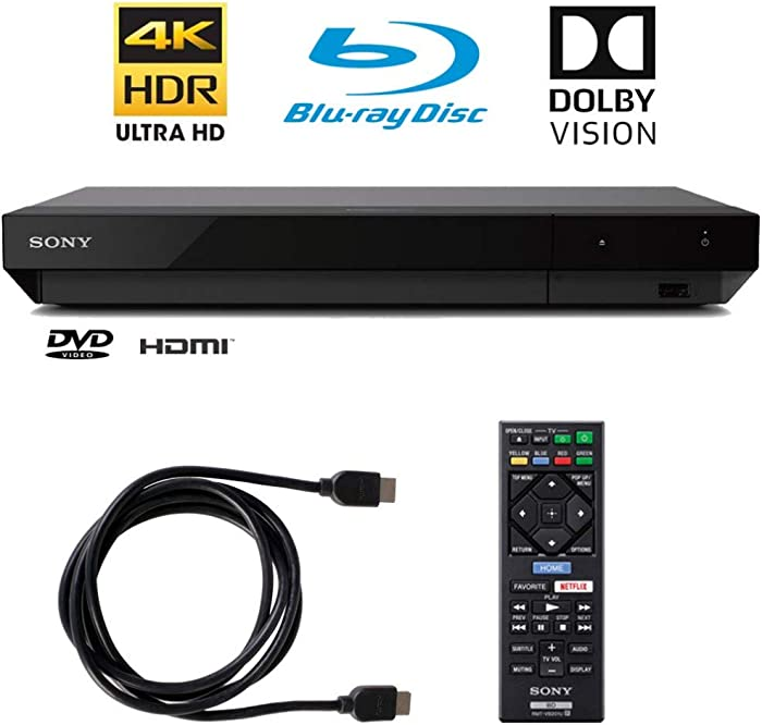 The Best Home Theater With Bluray Player