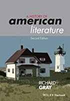 A History Of American