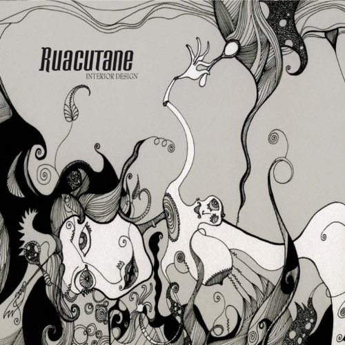 Ruacutane - Interior Design
