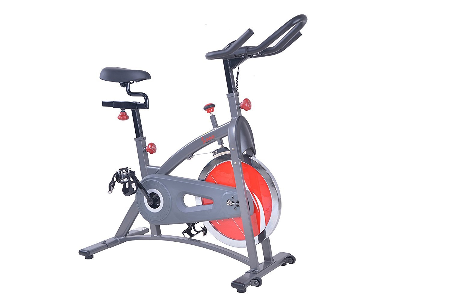 SUNNY SF-B1423C CHAIN DRIVE INDOOR CYCLING BIKE