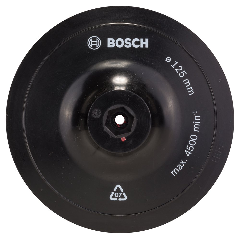 A60T Grit 0.045 Thickness Type 1 Large Reinforced Cut-Off Wheel 0.045 Thickness 6 Diameter Weiler Corporation 56273 Weiler 7//8 Arbor 6 Diameter