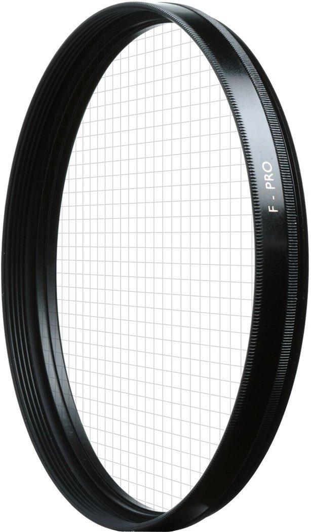 B+W Cross Screen 4X 684 - Filtro de efectos para objetivos de cá mara (49 mm) Schneider Optics Spain 65-064371