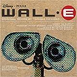 : WALL*E