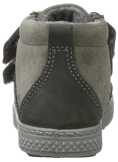Primigi Pbzgt 8552, Zapatillas para Bebés: Amazon.es: Zapatos y complementos