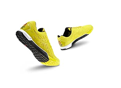 9662de76b45cd4 Reebok Men s Crossfit Nano 3.0 Training Shoe