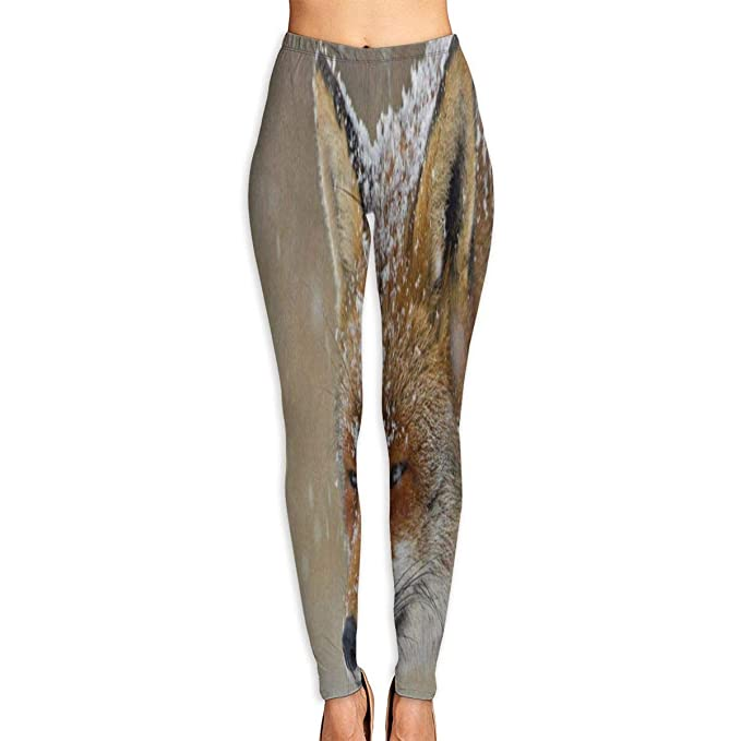 Amazon.com: Bei Tang - Pantalones de yoga para mujer, color ...