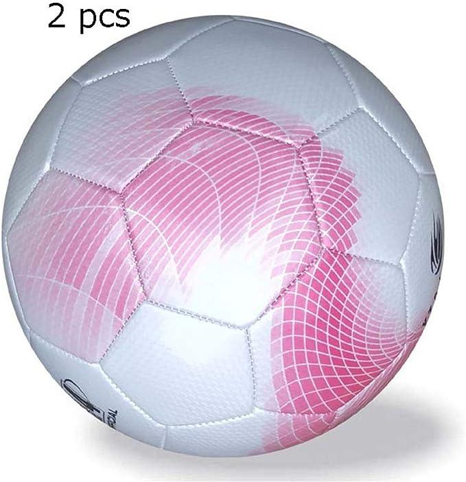 Bueno para el cerebro fútbol ligero 2 muchachos de las niñas ...