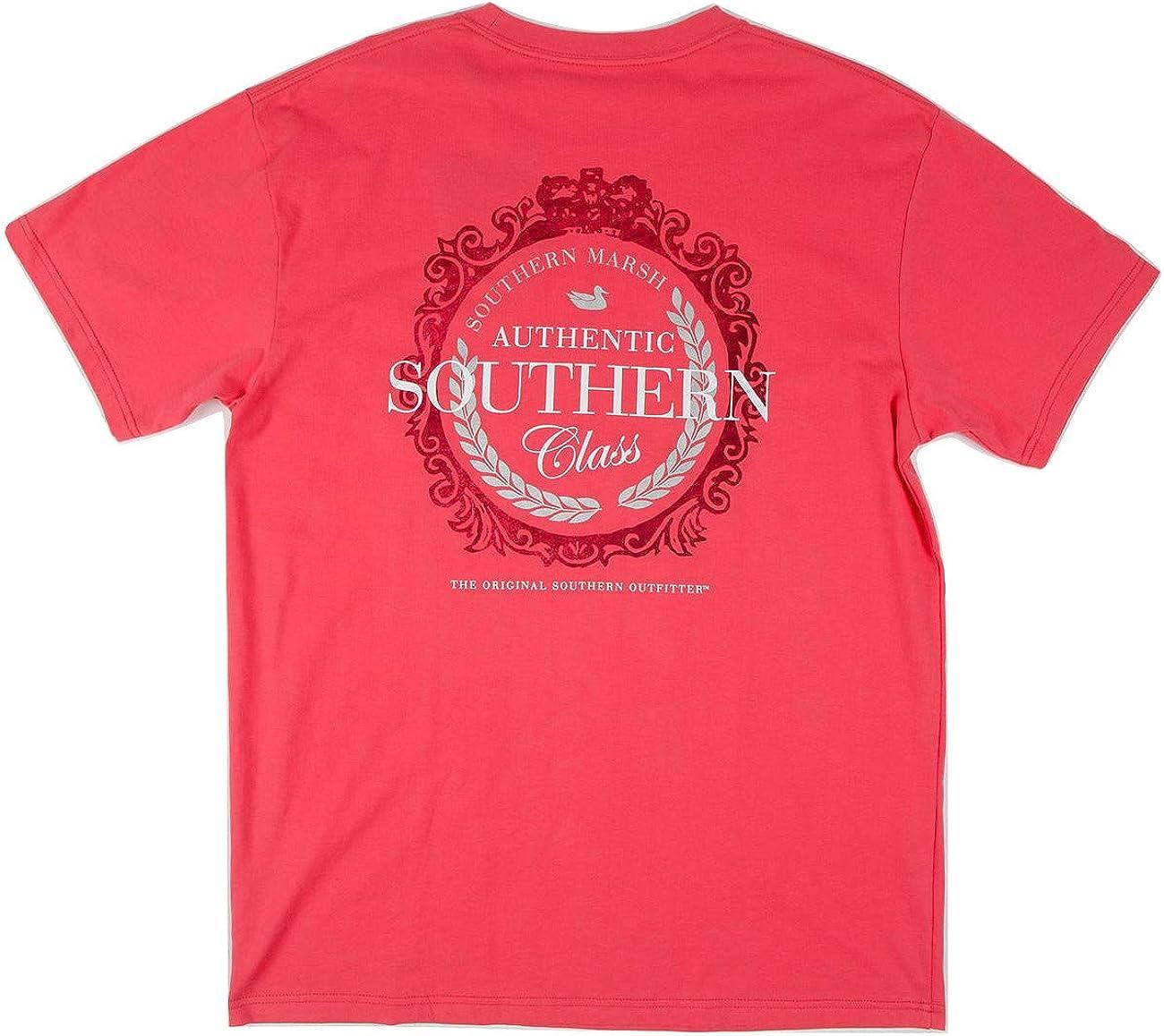 Southern Class
