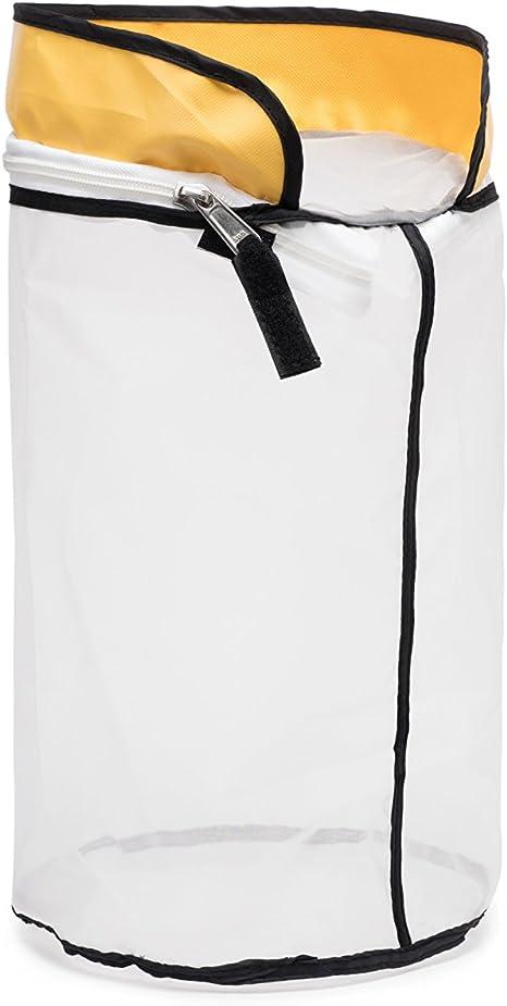 Beslands - kit de bolsas filtrantes de 220 micras con capacidad ...