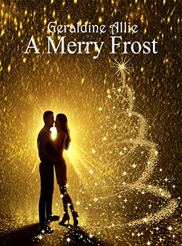 - A Merry Frost