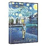 MEDIANOCHE EN PARIS [MIDNIGHT IN PARIS]KATHY BATES,ADRIEN BRODY [NTSC/REGION 1 & 4 DVD. Import-Latin America]