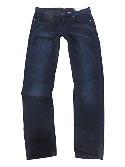 release info on sneakers most popular Camp David Herren Jeanshose Jeans Hose Freizeit Jeans NICO black used Gr.  W33, W36/L 30; W31, W32, W34/L32