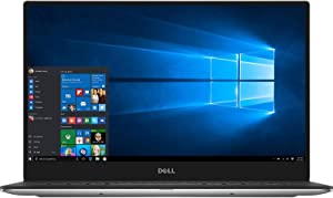 "Dell XPS 7390 Laptop Intel Core(TM) i5-10210U Processor 4GB LPDDR3 4GB LPDDR3 13.3"" FHD (1920 x 1080) InfinityEdge Touch Display"