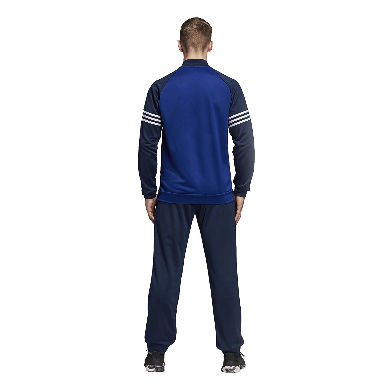Adidas Survêtement MTS PES Ejercicio y fitness Ropa