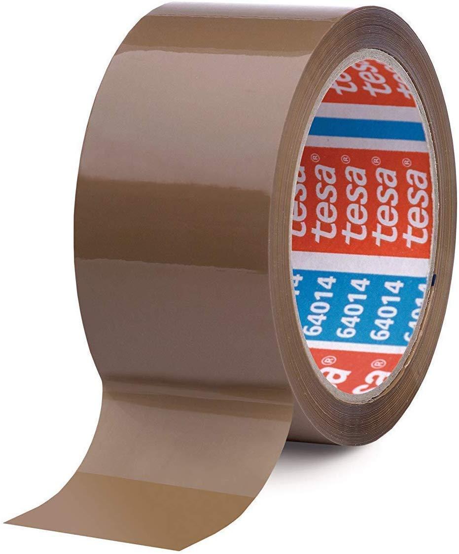 Klebeband bunt NEU 1 Stück Paketklebeband 5 cm hoch 66 m lang