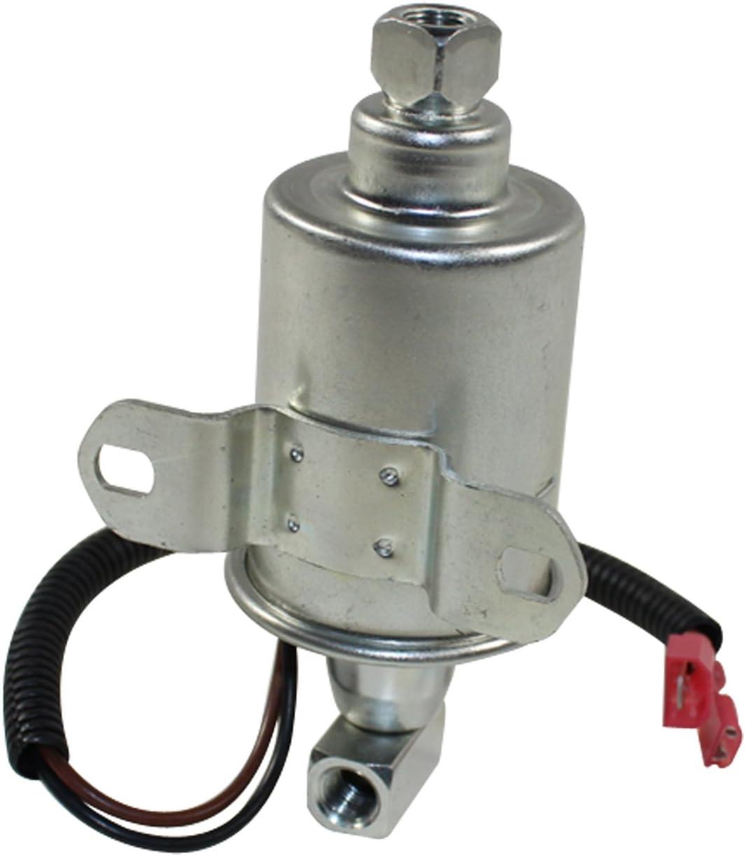 GMB 596-1160 Generator Fuel Pump