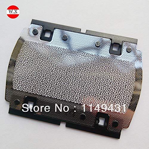 il Screen Pocket Twist E Razor 375 370 355 350 P10 5614 5615 Shaver - Braun M60 5614 Customize Electric 370 Shavers 1008 Shaver Razors ()