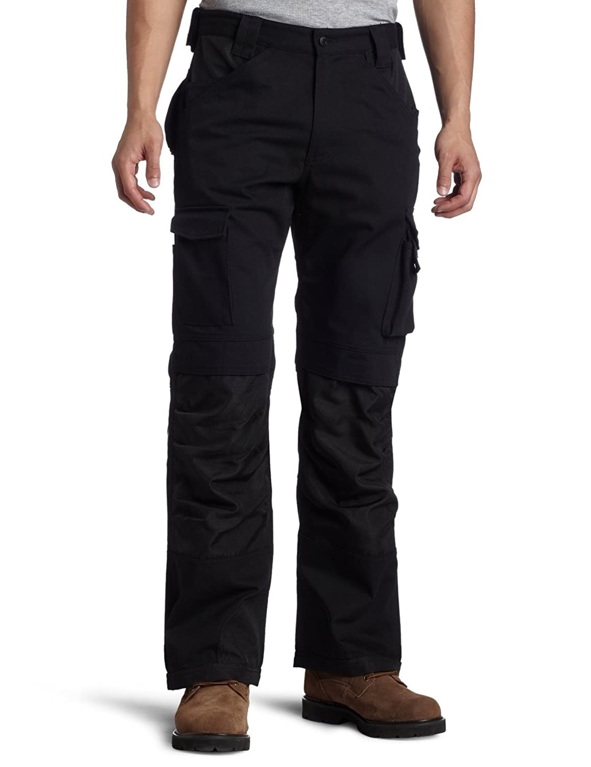 Cargo Pant With Caterpillar Men's HolsterauFashion mO8n0vNw