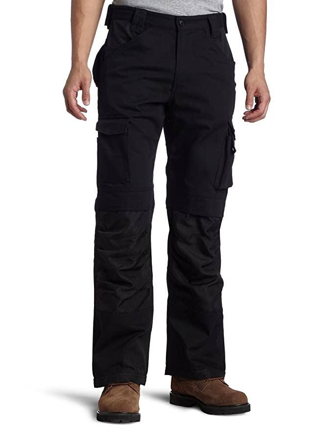 Caterpillar mens cargo pant with holster pockets amazon caterpillar mens cargo pant with holster pockets amazon clothing accessories malvernweather Image collections