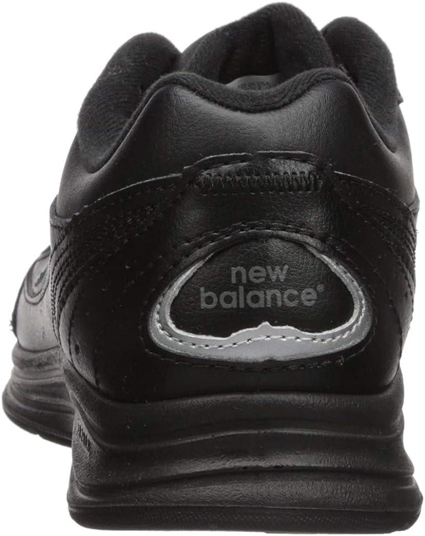 new balance 554 donna
